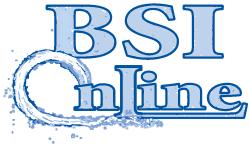 Main Backflow Logo